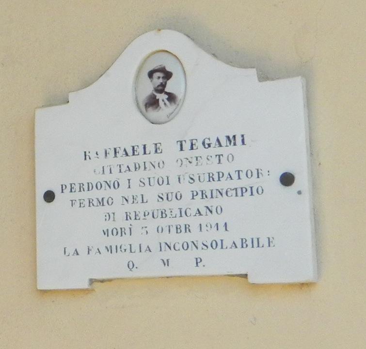 mazziniano